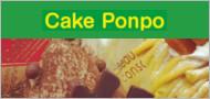 Cake Ponpo