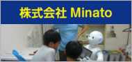 株式会社Minato