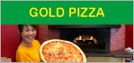GOLD PIZZA